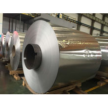 1100 H22 Aluminum Foil