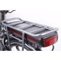 2018 36v250wW beste Qualität 8fun Mitte Laufwerk billig Elektro-Fahrrad zum Verkauf, Stadt und Fahrrad