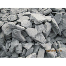 Carbon Anode Blocks for copper smelting FC 98%min S 2.%max Ash 1%max V.M 1% max