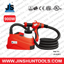 HVLP Painting cleaning blowing Air Sprayer 900W