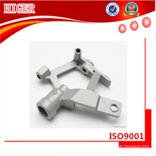 Motorcycle Spare Parts From China