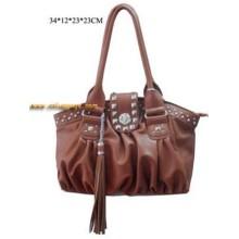 Высокого качества натуральной кожи сумки 2014,, имя бренда сумки