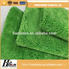 Para o esporte, o curso, os termas, o costume feito sob encomenda tingiram as toalhas do microfiber rolo da tela