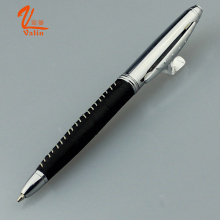 Promotional Leather Pen Wholesale Pen for Promotion