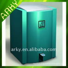 Good Quality Steel Padel Waste Bin