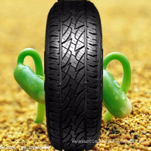 car tyres r14 semi slick tyre semi slick tyre