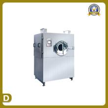 Machine pharmaceutique de la machine de revêtement de film intelligente à haute efficacité