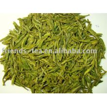 Long Jing green tea 9902