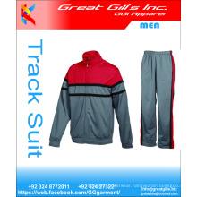 cheap track suit ,customer design sports track suit / track suit / jogging suit