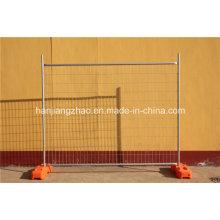 L'Australie comme 4687: 2007 Standard Standard Fence China