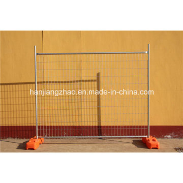 L'Australie comme 4687: 2007 Standard Standard Fence China