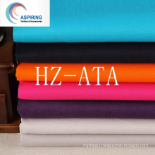 Tc Twill Uniform Fabric&Work Wear Fabric