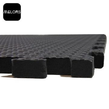 Melors EVA Martial Arts Gym Sport Floor Mat