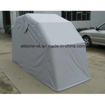 New Design OEM Motorcycle Dust Cover
