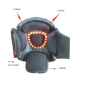 Ioint Pain Physical Therapy Knee Care Laser Massager Elbow Heat Massager Machine Knee Massager