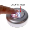 Stick hier und da Light Touch mit 3LED