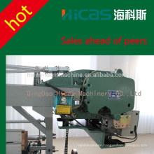 Qingdao 230cm towel loom jacquard machine weaving machine