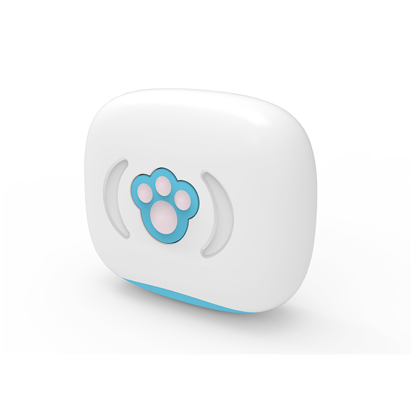 G Paws Pet Gps Tracker