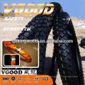 motorcycle tyre wholesale