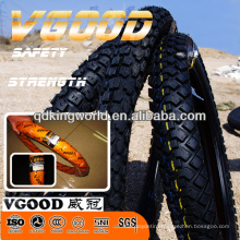 motorcycle tyre wholesale