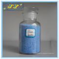 Hot-Sale Blue Speckles für Waschpulver verwenden
