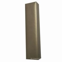 Бумажная коробка, шкатулка для ювелирных изделий, шкатулка для ювелирных изделий 67