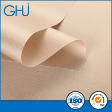 Coated Fiberglass Cloth with Teflon