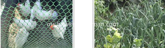 plastic mesh use1