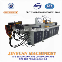 3 inch pipe bender, cnc copper tube bending machine, manual pipe bending machine