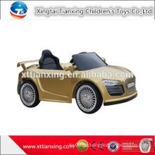 Hochwertige beste Preisgroßverkauf RC vorbildliche Radiosteuerungsart und Batterieleistungsfernsteuerungsauto elektrisches Auto 12v