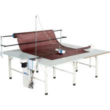 WD-B11 Cloth Cutting Machine