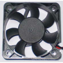DC Cooling Fan for DVD