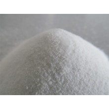 HCPE-Chlorinated Polyethylene Resin