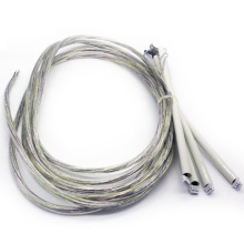 Electrical Wiring Harness Cable Assembly
