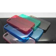 Design Telefon Gehäuse Telefon Hard Case für Mobiltelefon (H04)