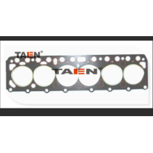Toyota Land Cylinder Head Gasket/Gasket Set