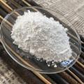 98% Calcium Carbonate Filler Masterbatch