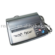 Best Tattoo Thermal Copier Machine