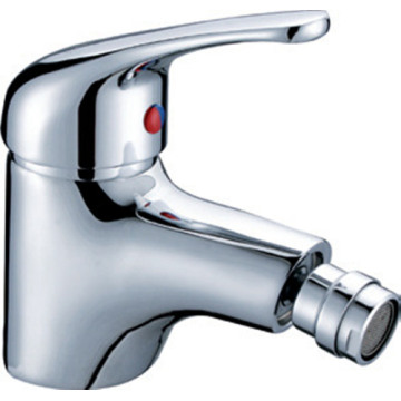Home Faucet For Women Bidet Wash
