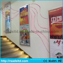 Wonderful LED Slim Poster Frame Light Box
