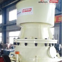 trituradora de cono de Metso para la venta trituradora hidráulica de la trituradora de mineral