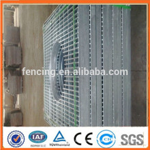 Hot sale steel grating with standard size