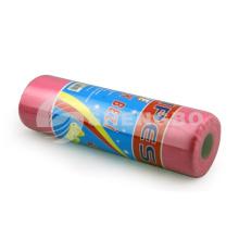 25 * 33см Нетканый рулон иглопробивных салфеток