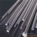 Kupfer - Nickel-Legierung (C79200)