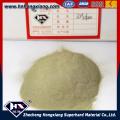 Industrial Abrasive Diamond Micron Powder