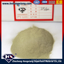 Abrasive of Synthetic Diamond Powder