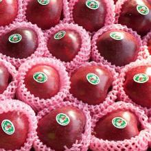 Глобальный разрыв для китайского свежего красного яблока Хуаниу