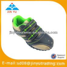Chaussures de sport aérienne pour garçon à bas prix