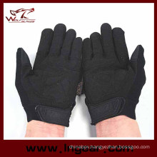 New M-Pact Style Gloves Tactical Gloves Big Size Gloves Protective Gloves