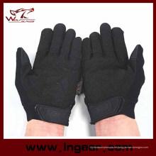 Neue M-Pakt Stil Handschuhe taktische Handschuhe große Größen Handschuhe Schutzhandschuhe